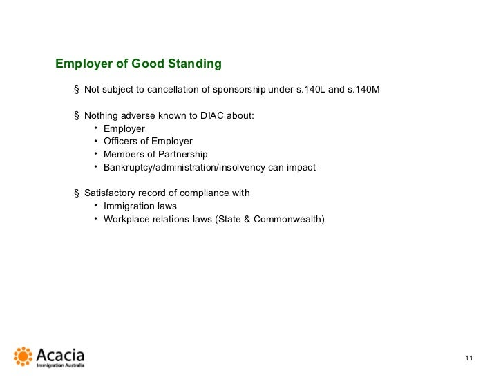 Sample letter of good standing from employer images certificate sample letter of good standing from employer gallery certificate sample letter of good standing from employer yelopaper Gallery