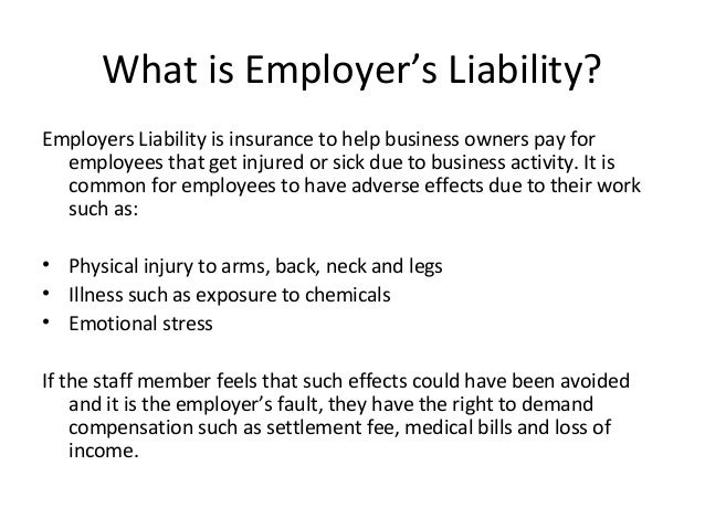 What Is Employers Liability Insurance?. Political Science Universities. Promotional Plastic Pens Big Ip Load Balancer. Tutoring Centers In Nyc Investment In Nigeria. Instant Online Life Insurance Quotes. Top Military Friendly Online Colleges. Computerized Customer Management Program. Non Profit Organization Means. Center For Medicare And Medicaid Services