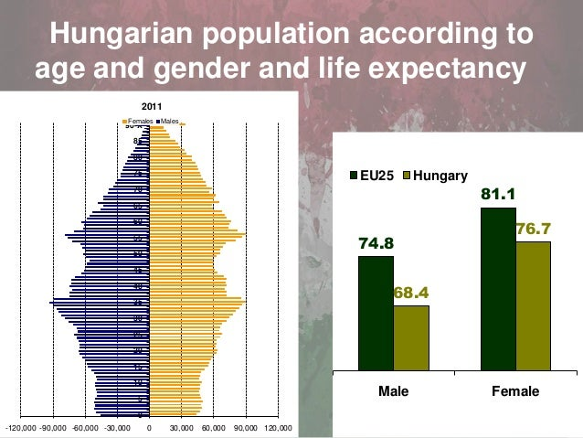 Employment in Hungary