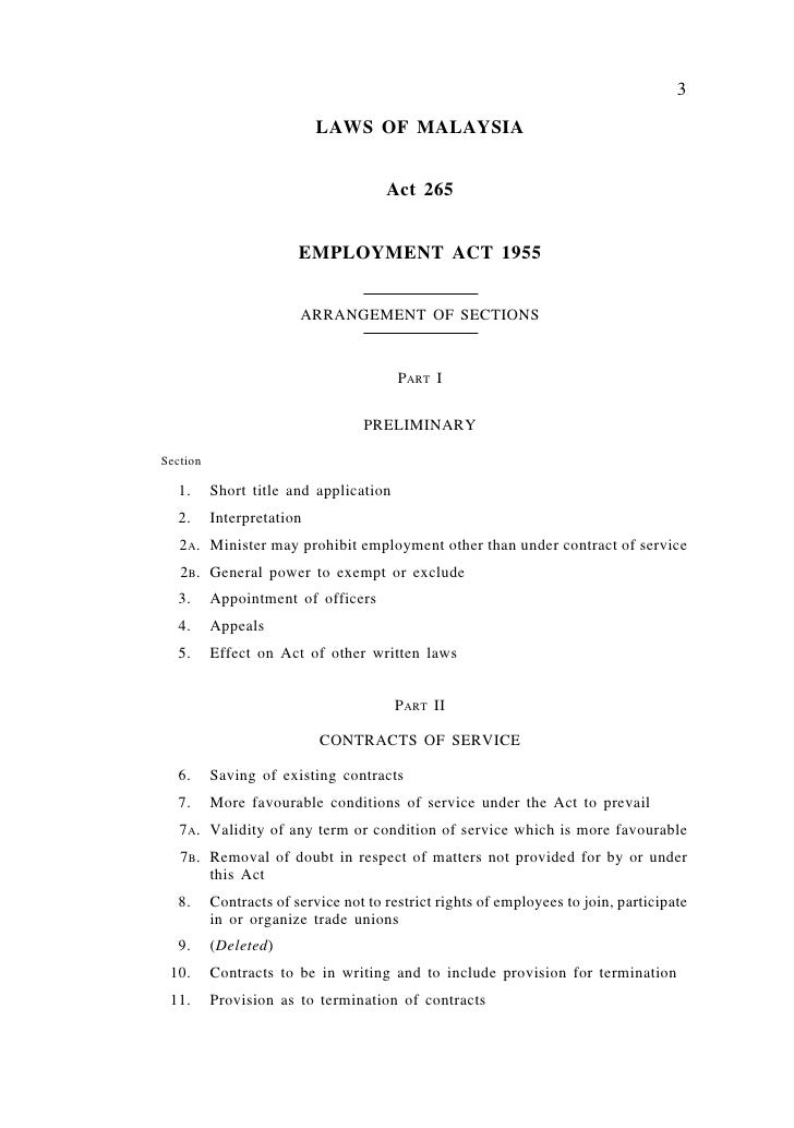 contract act 1950 of malaysia Law of contract in malaysia third edition lexisnexis  principles of the law of contract in malaysia third edition  where the contracts act 1950 contains specific provisions 18 where the contracts act 1950 is silent on the meaning of a legal term 20 where there is no express provision in.