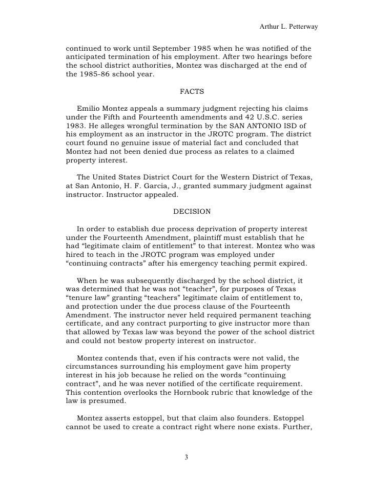 Pratt institute admission essay