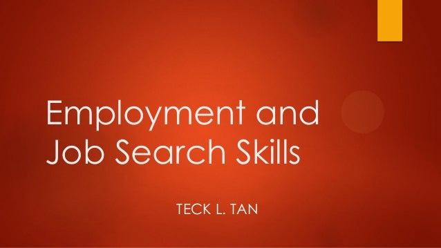 employment-and-job-search-skills-1-638.jpg?cb=1388439213