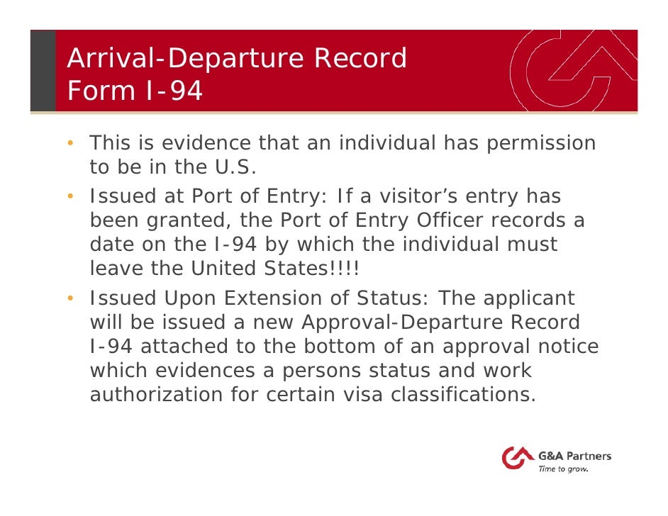 Employment Based Immigration - webinar on uscis citizenship application form, notice of action form, passport application form, immigration to canada application form, h1b application form, i-9 application form, us postal application form, california gun license application form, i-90 application form, sample college application form,