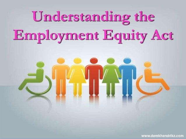 Unreported employment