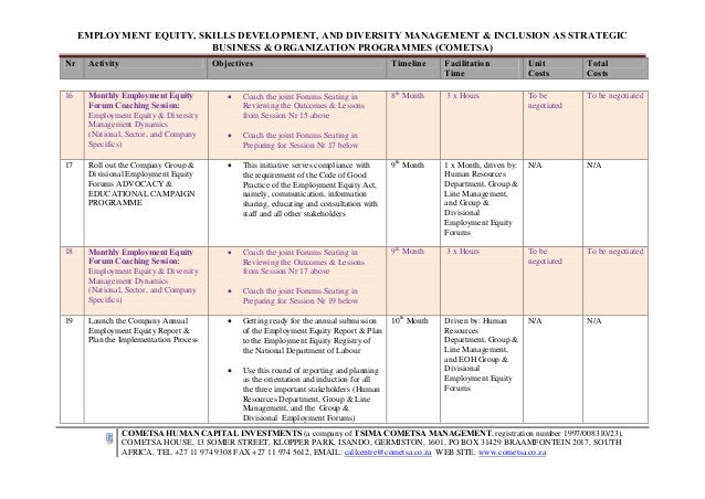 Pay per view business plan photo 4