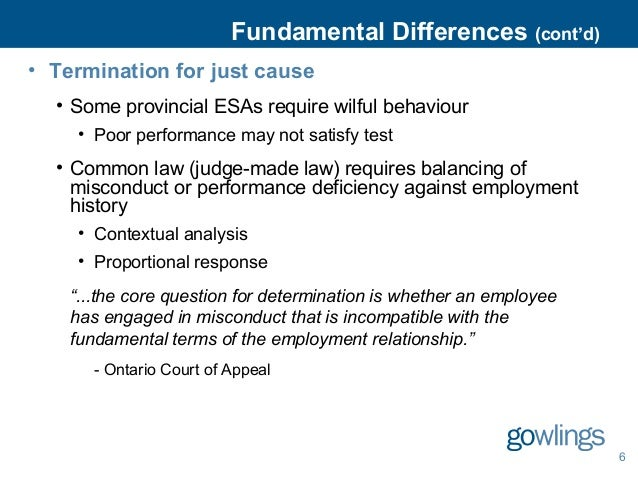 common law relationship ontario rights code