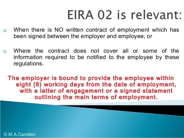 employment and industrial law Labor commissioner's office frequently asked questions employment status employment relationship - family members/minors  independent contractors.