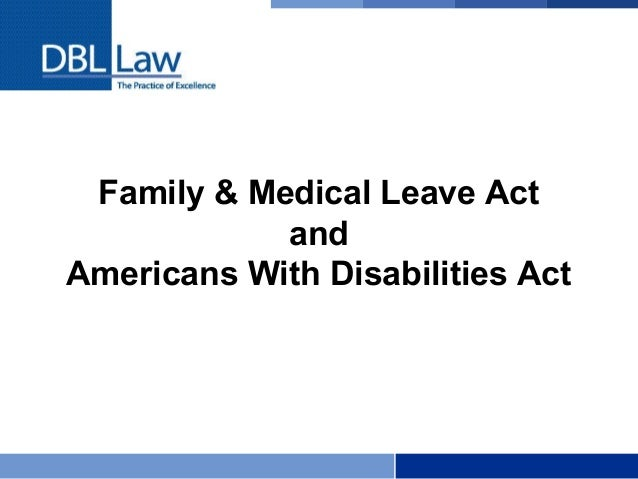 the areas of concern regarding the family and medical leave act The areas of concern regarding the family and medical leave act pages 2 words 863 the family and medical leave act, expanding the family, employees unpaid leave.