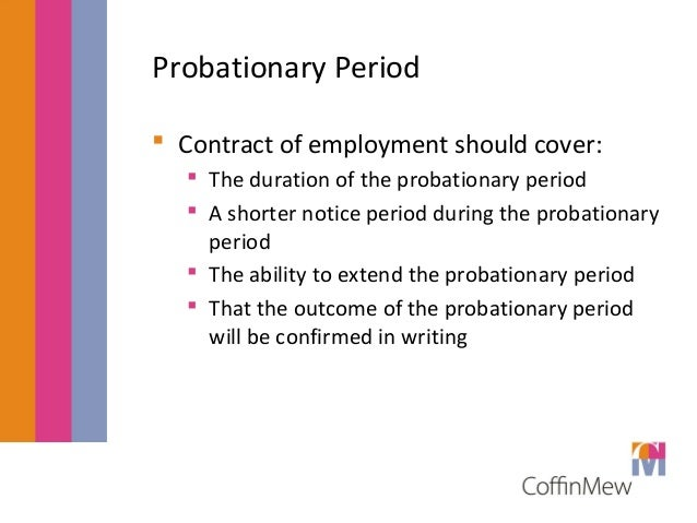 Employment Law Breakfast Briefing