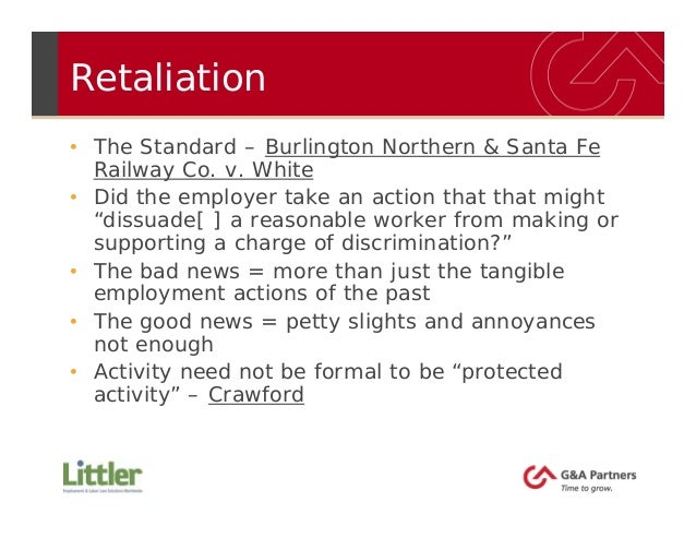 """an analysis of the issues of burlington northern and the recommended actions Current issues in rail transportation of hazardous materials  about """"current issues in rail  (up) train collided with a burlington northern and."""