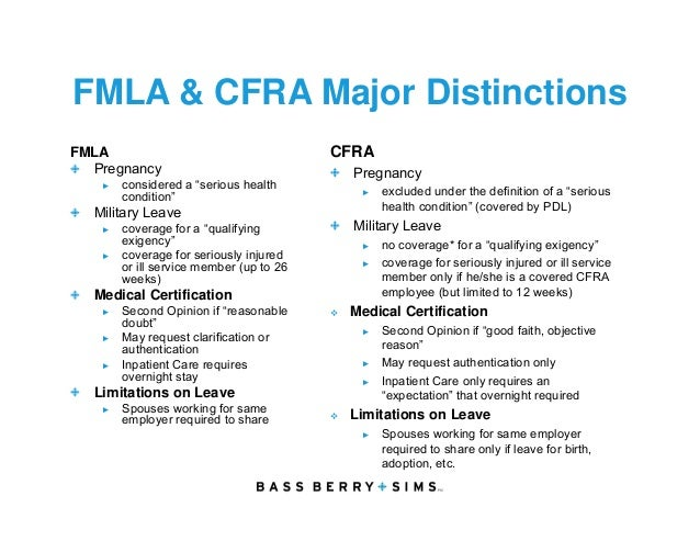 a description of the provisions of the fmla act Cigna oapin summary plan description - 2018 family medical leave act (fmla) fmla purpose and provisions.