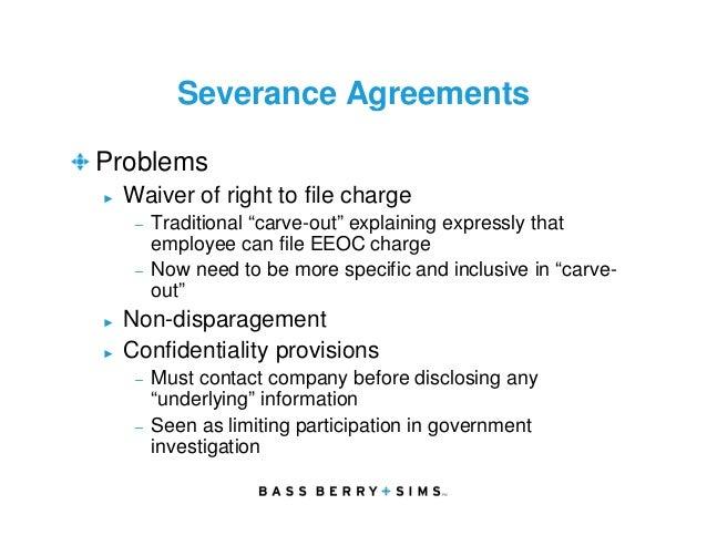 Employment Law Updatemay 27