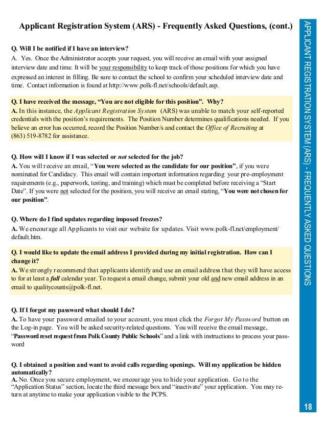 homework essay examples zodiac