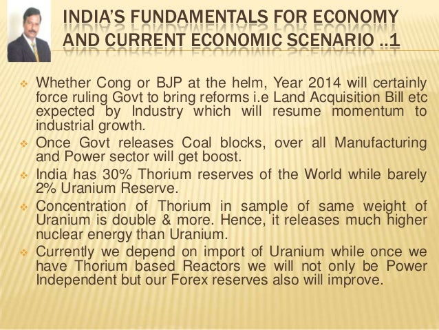 Employment outlook for manufacturing and mining industry Slide 3