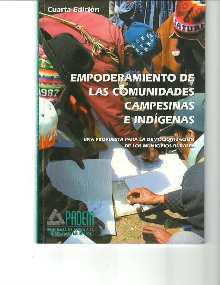 @AyudaObreraSulzaIAOS)*. Programa Apoyo a la Democracla          de                    MunlclpalIPADEM)Depósito      Legal...