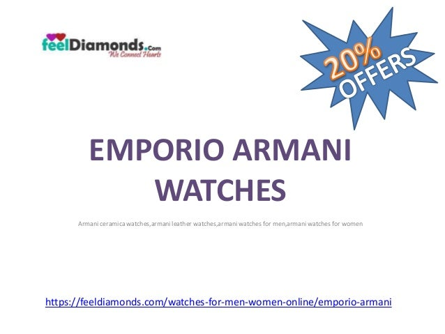 EMPORIO ARMANI WATCHES Armani ceramica watches,armani leather watches,armani watches for men,armani watches for women http...