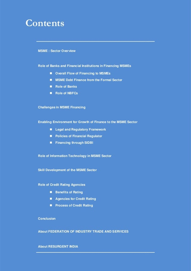 Trade finance roles of banks