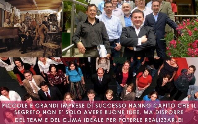 ¥ Eventi Aziendali MiLANO 2goLIVE srl Via F.lli Bressan, 2 20126 MILANO T. +39 02 89367300 E-mail info@eventi-aziendali-...