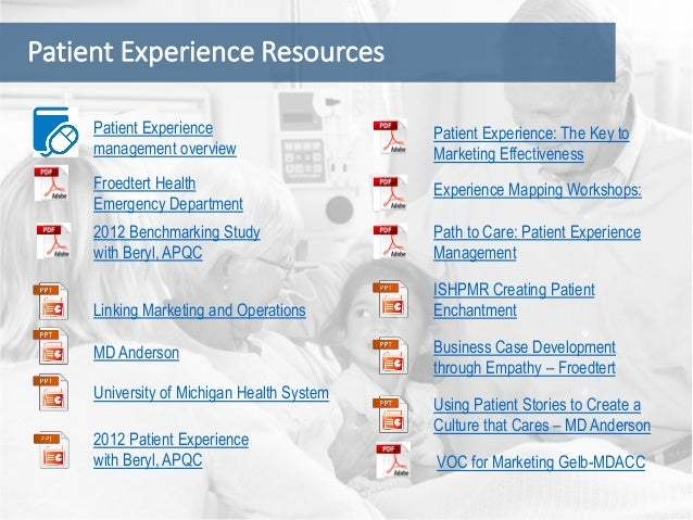 Brand and Marketing Resources Healthcare Brands Marketing in the Era of Health Reform Healthcare Marketing Strategy Froedt...