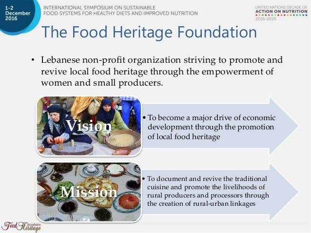 Farmers' Market Community Kitchens Food Tourism Our Programs