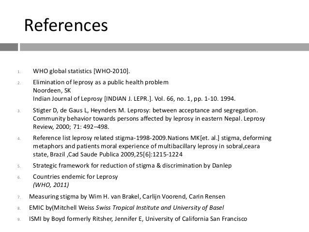 Treatment seeking behavior questionnaire