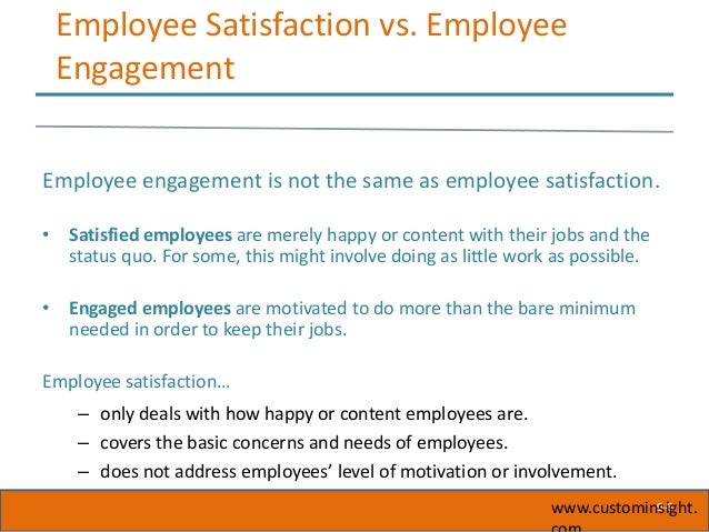 management and delegation vs empowerment People management self-service site operations  contribute forums icmi  resources  people management  the relationship between employee the relationship between employee.