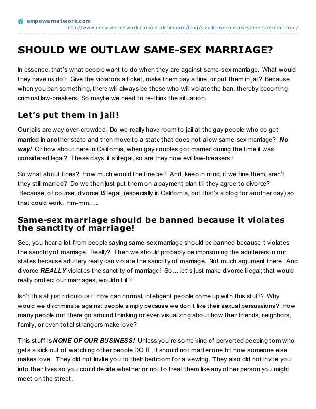Rev manning obama wright lovers gay
