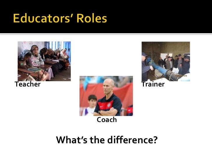 Empower Students Through Technology Slide 2