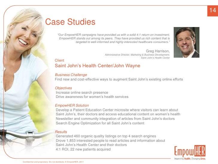 8<br />EmpowHER.com /<br />Conditions & Wellness<br />view content<br />