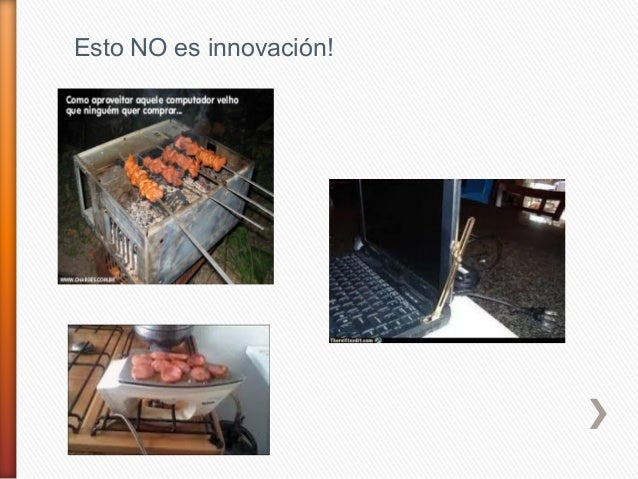 http://blogthinkbig.com/paises-mas-innovadores/