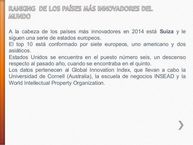 Peter Drucker Libro: Innovación y Emprendimiento