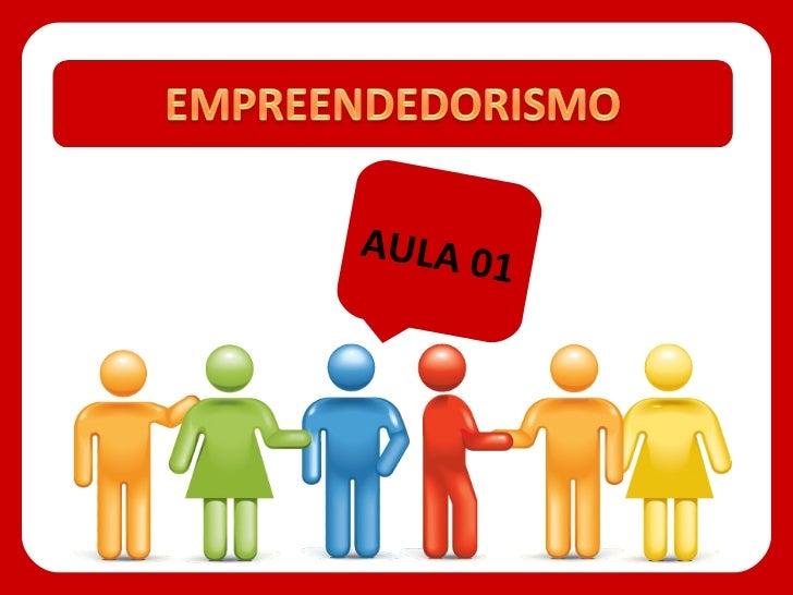 AULA 0      1