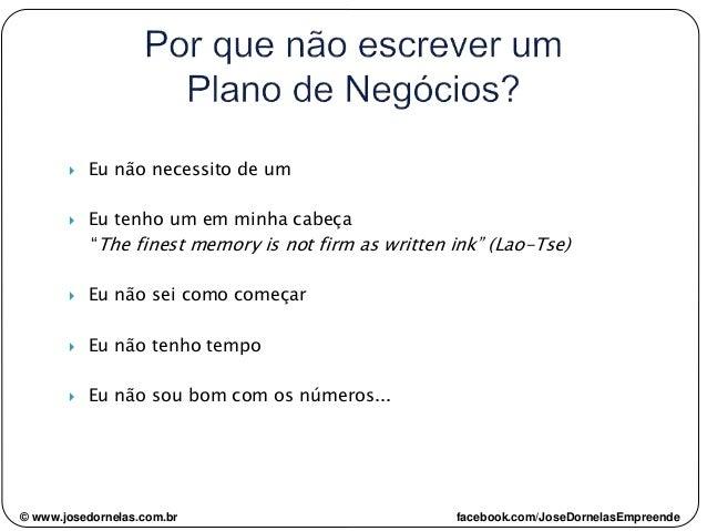 """ Eu não necessito de um  Eu tenho um em minha cabeça """"The finest memory is not firm as written ink"""" (Lao-Tse)  Eu não s..."""