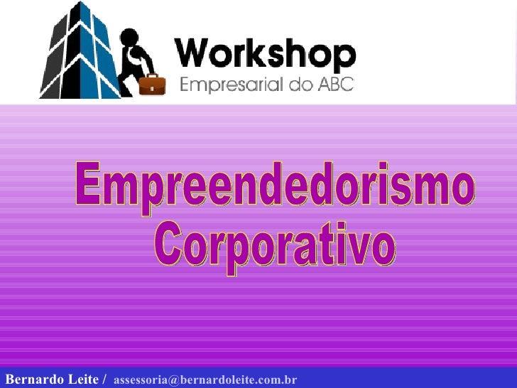 Bernardo Leite – assessoria@bernardoleite.com.brBernardo Leite / assessoria@bernardoleite.com.br