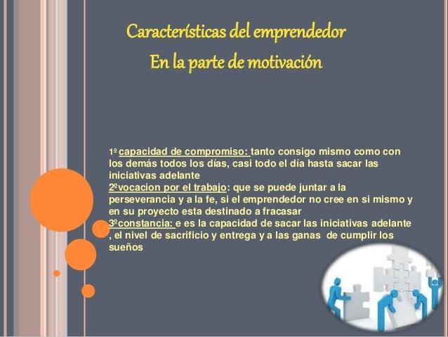 Emprendedor Slide 3