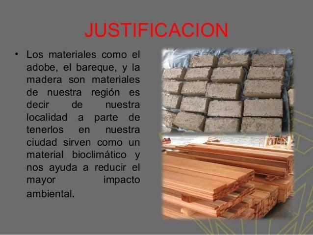 El adobe como material bioclimatico para la construccion - Casa materiales de construccion ...