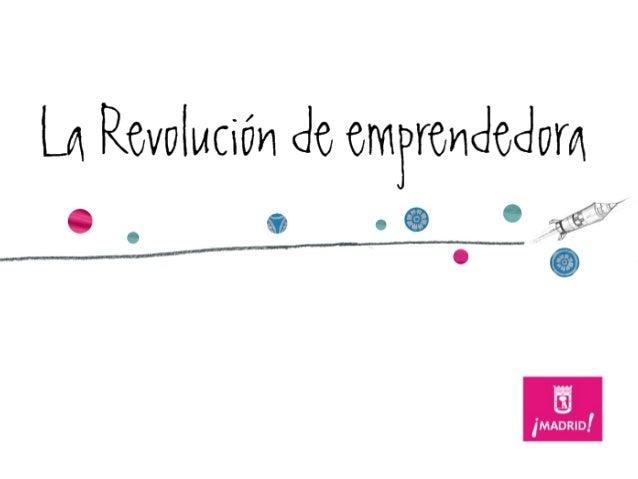 www.madridemprende.com