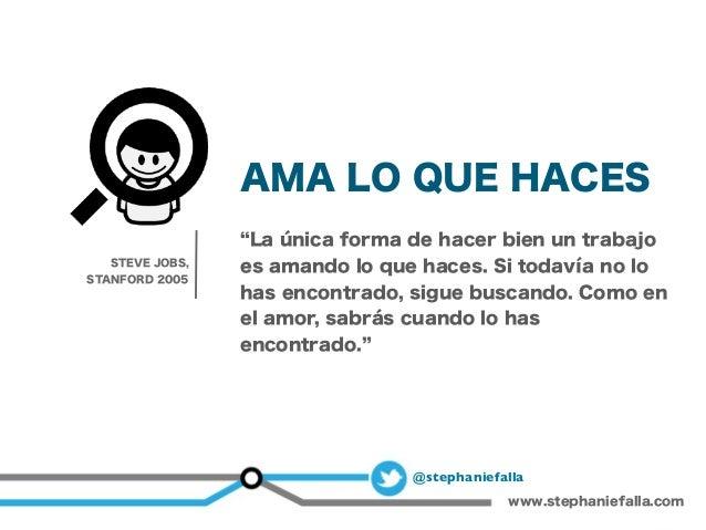 Emprender en Guatemala: proyectos, iniciativas y oportunidades Slide 2