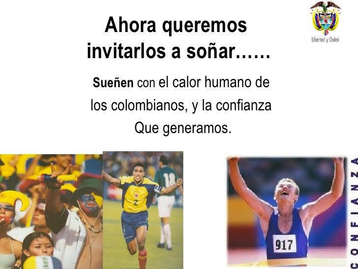 Colombia live que duro colombianos deben cojer por dinero 7