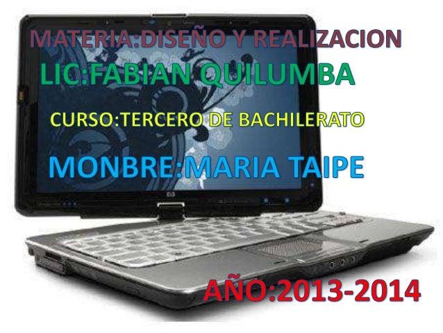 UNIDAD 2  1.- Introducción.  La aparición de las Nuevas Tecnologías de la Información y de la Comunicación ha provocado qu...