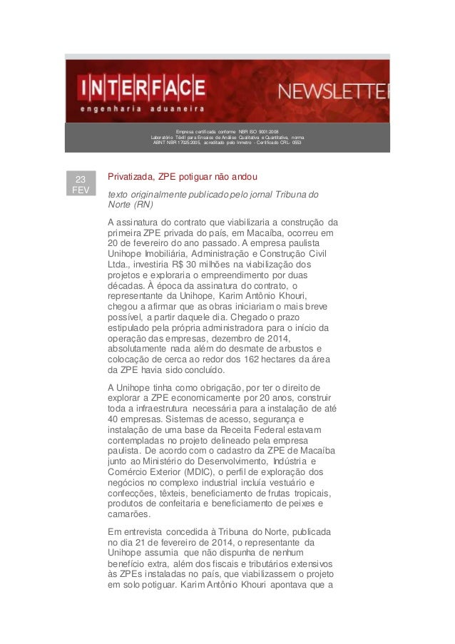 Empresa certificada conforme NBR ISO 9001:2008 Laboratório Têxtil para Ensaios de Análise Qualitativa e Quantitativa, norm...