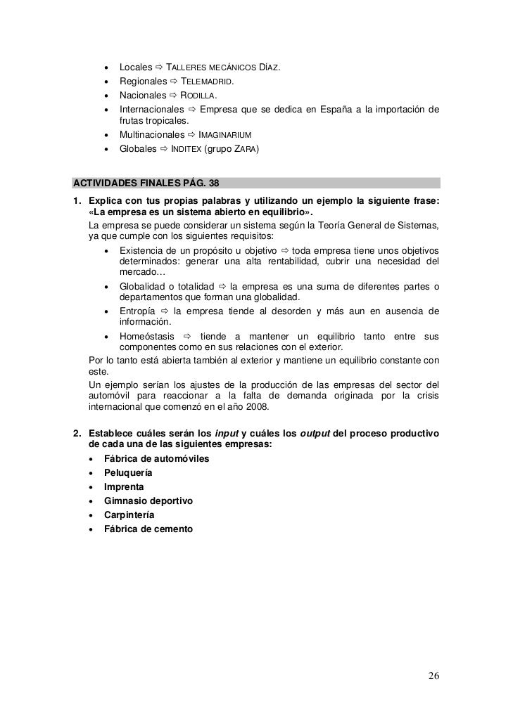 •   Locales TALLERES MECÁNICOS DÍAZ.       •   Regionales TELEMADRID.       •   Nacionales RODILLA.       •   Internaciona...