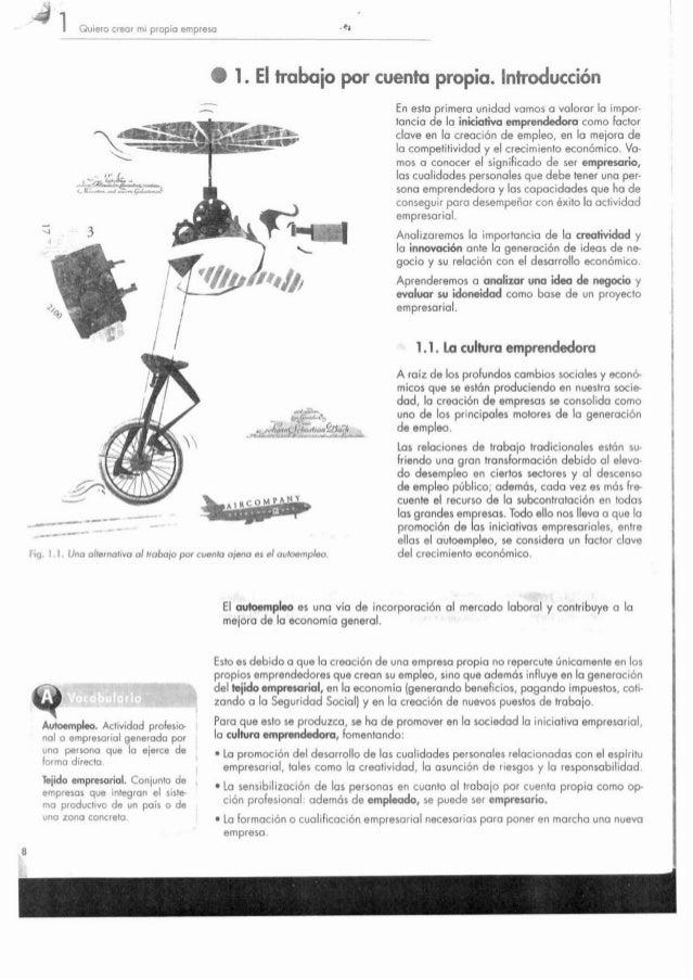 EMPRESA I INICIATIVA EMPRENEDORA (ACTUALITZACIÓ 2015)