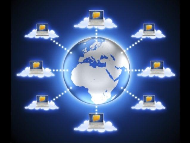  Mídias sociais para interagir 11 – Utilizar o Twitter, o Facebook e outras mídias sociais (gratuitas ou não) de modo con...
