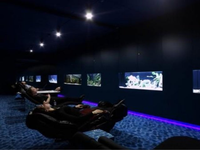  Espaços livres e ambientes compartilháveis 12 – Prover nas instalações da empresa espaços livres ou ambientes compartilh...