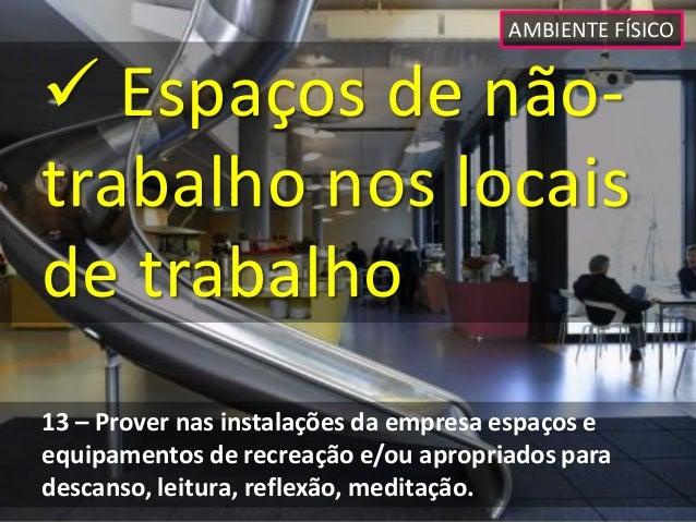  Empreendedores associados em comunidades de projeto AMBIENTE DE INOVAÇÃO