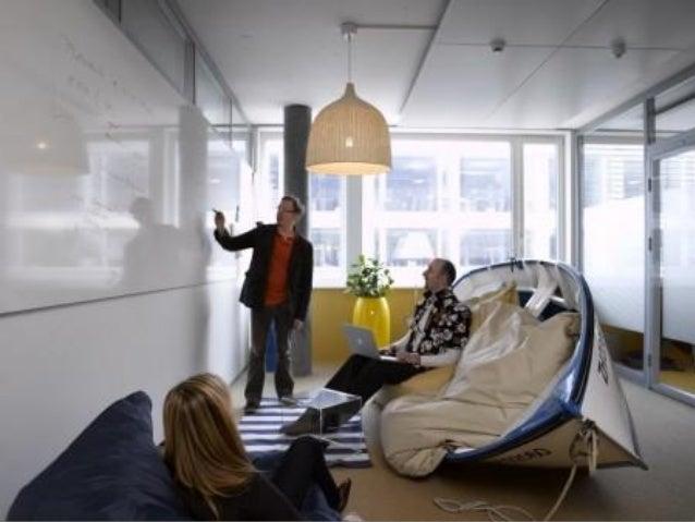 32 – Permitir que os funcionários trabalhem (fora do tempo remunerado pela empresa) em outras empresas (próprias ou de ter...