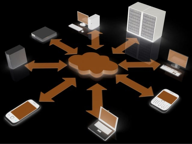  E-mail web e outros programas de comunicação 8 – Adotar programa de e-mail web com mais de 5GB (por exemplo, Gmail) e ab...