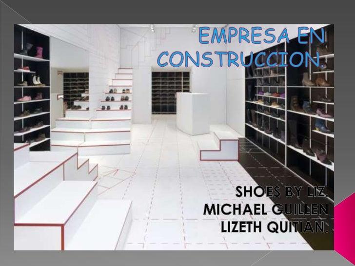"""""""Ser líder en la comercialización de calzado de dama, asegurando la satisfacción, necesidades de los clientes, buscando un..."""