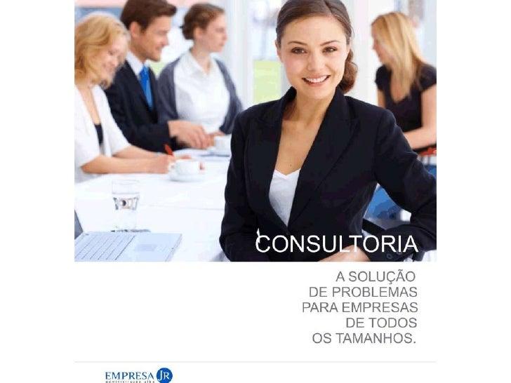 Apresentação Diretoria de Marketing<br />Melhorias e Modificações<br />